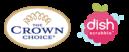 Lavender Multi Purpose Cleaner -The Crown Choice Multi Purpose Cleaner 1