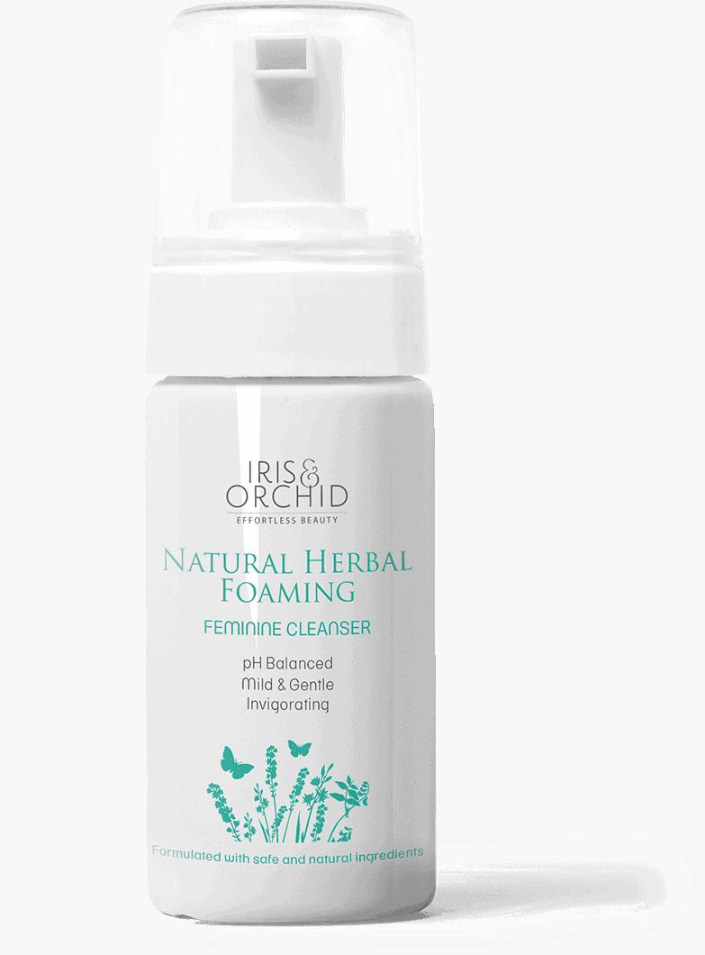 Best Feminine Wash for Sensitive Skin   Natural, Vegan, Herbal 2