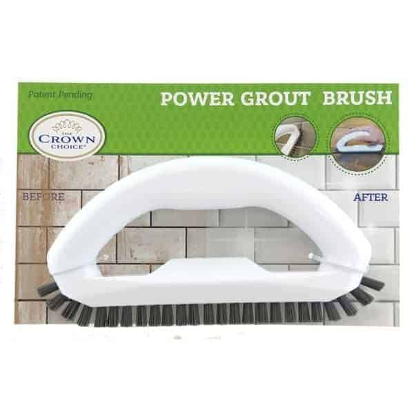 HOUSEHOLD BRUSHES - Best cleaning brushes 3