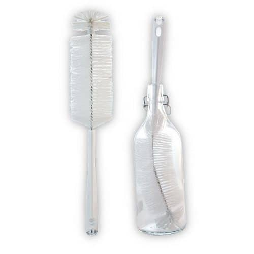 Best tile cleaning brush combo – 4 piece set 15