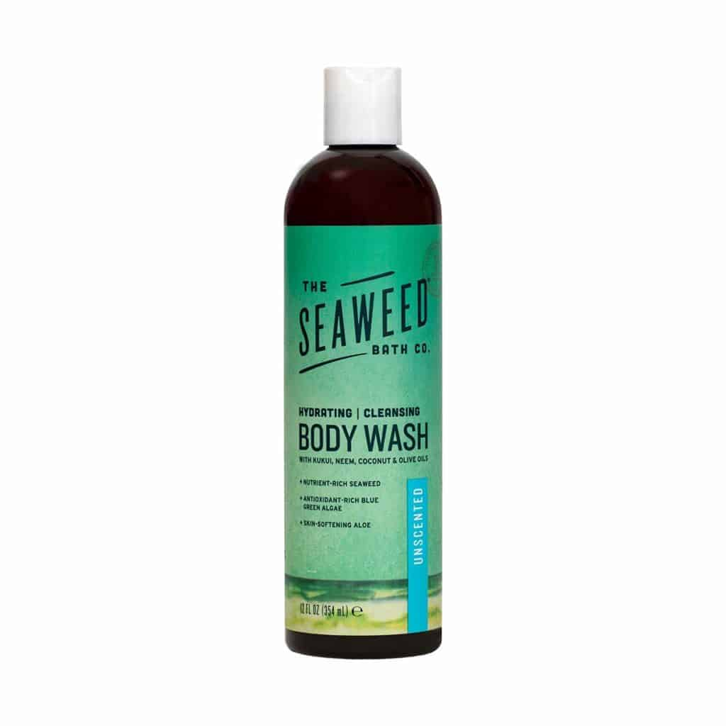 seaweed-hydrating-and-cleansing-body-wash