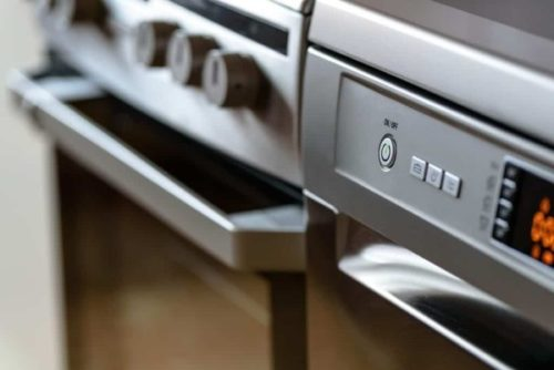 cooktop easy to scratch
